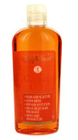 Topiclear No 1 Carrot Oil 6 oz / 178 ml