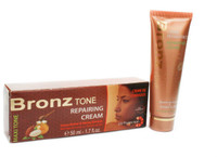 Bronz Tone Maxitone Repairing Cream 1.7oz/50g
