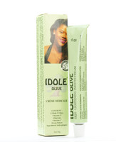 Idole Olive Lightening Tube Cream 1.7 oz / 50 g