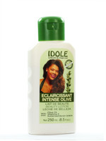 Idole Olive Lightening Lotion 8.5 / 250 g