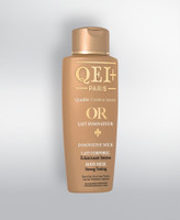 QEI+ OR Innovative Milk Strong Toning Lotion 16.8oz/500ml