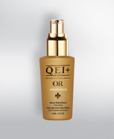 QEI+ OR Innovative Toning Serum 1.6oz / 40ml
