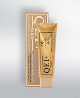 QEI+ OR Innovative Active Repair Strong Toning Tube Cream 1.7oz / 50ml