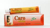 Caro White Anti Spot Lightening Cream (UK) 25g / 0.88oz