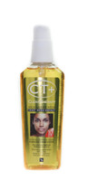 CT+ Clear Therapy Intensive Lightening Serum  75ml / 2.5oz