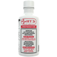 HT26 Preparation Maximal  Activating Serum 50ml / 1.7oz