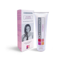 D+ CONCEPT Collagen Re-Juvenating Tube Cream 4.23oz / 125ml
