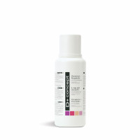 D+ CONCEPT Cleansing Face Liquid Wash Purifying 200ml / 6.76oz