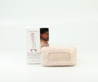 Maxi Tone Quick Tone  Skin Lightening Soap 150 G/ 5 Oz