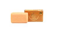 Ever Sheen Cocoa Butter Beauty Soap 7oz./200g