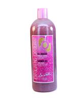 So White Exfoliating Shower Gel 940 ml/ 31.8 fl.oz
