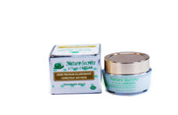 Nature Secret Precious Lightening Jar Cream 3.3 oz/ 100gr