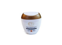 CT + Clear Therapy Extra Lightening Cream 6.8 oz / 200 ml