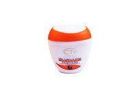 CT + Clear Therapy Jar Cream With Carrot Oil 6.8 oz/ 200 ml