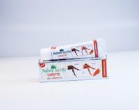 Nature Secrete Carrot  Tube Cream With Carrot Oil 1.76 oz/ 50 gr