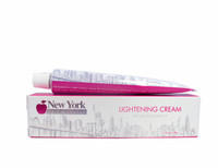 New York Fair & Lovely Lightening Tube Cream 1 oz / 30ml