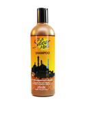 Silicon Mix Argan Oil Shampoo 16 oz / 473gr