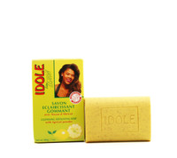 Idole Extra Lemon Soap 7oz / 200g