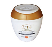 CT+ Clear Therapy Extra Jar Cream 13.34 oz / 400g