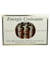 55H+ Ample Energie Croissante 0.33 oz each (6)
