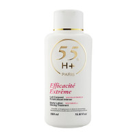 55H+ Lotion Extreme Efficacite 16.8 / 500 ml