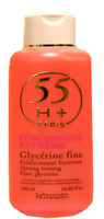 55H+ Ultra Efficacite Extreme Strong toning fine Glycerine 16.8oz(500ml)