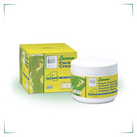 A3 Lemon Jar Cream for ever Bright 13.5 oz / 400 ml
