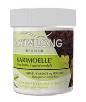 Activilong KARIMOELLE Vegetable Cataplasm 6.8oz/200ml