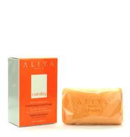 ALIYA Carrot Intense Soap 7 oz /200g