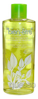 Bien-etre Green Cologne with citron 500ml