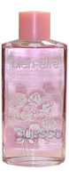 Bien-etre Pink Cologne with Rose 250ml