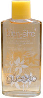 Bien-etre Yellow Cologne with Orange 250ml