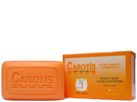 Carotis Beauty Soap Double Nutrition 7 oz / 200 g