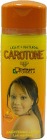 Carotone Brightening Lotion 7.2 oz / 215 ml