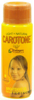 Carotone Brightening Oil 2.2 oz / 65 ml