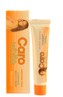 Caro White  Lightening  Cream 1 oz / 30 g