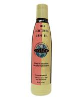 Clear Essence Skin Beautifying Body Oil 8oz.