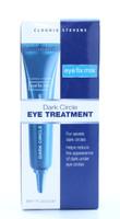Claudia Stevens Eye Fix mix Dark Circle Eye Treatment 1oz/30ml