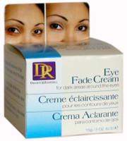 Daggett & Ramsdell DR Eye Fade Cream 0.5 oz