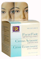Daggett & Ramsdell DR Facial Fade Lightening Cream 3 oz