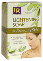 Daggett & Ramsdell DR Lightening Soap for Extra Dry Skin 3.5 oz