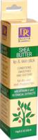 Daggett & Ramsdell DR Shea Butter Lip & Skin Stick 0.5 oz