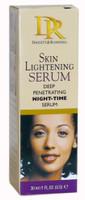 Daggett & Ramsdell DR Skin Lightening Serum 1 oz
