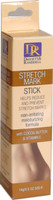 Daggett & Ramsdell DR Stretch Mark Stick 0.5 oz