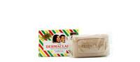 Dermaclair Avocado Extract Soap 3 oz / 100 g
