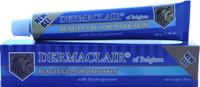 Dermaclair Beauty Tube Gel for Dark Skin (Blue)1.76 oz / 50 g