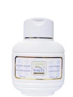Dermo White Lightening Liquid Soap 9.9 oz / 300 ml