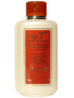 DH7 Anti Taches Skin Lightening Body Milk Lotion 16.9 oz / 500 ml
