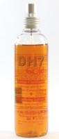 DH7 Gold Clarifying Lotion(Toner)8.8oz/250ml