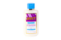 DH7 Integrale Silky Emulsion & Whitening Lotion 17.6oz/500ml